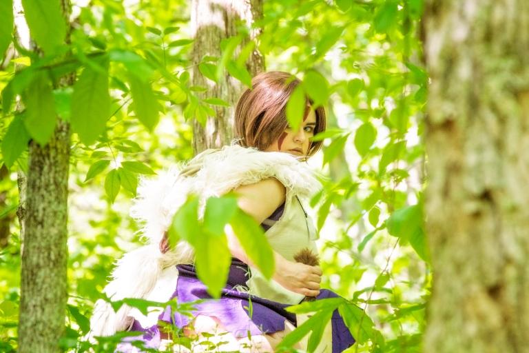 Mononoke Hime (10).jpg
