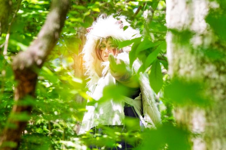 Mononoke Hime (9).jpg