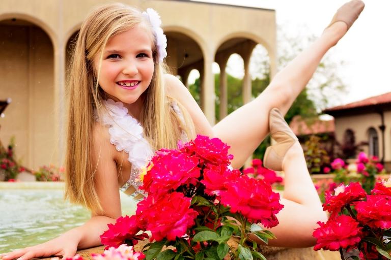 Natalie Dance 6