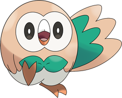 rowlet_by_shortyvoir-da28q1e
