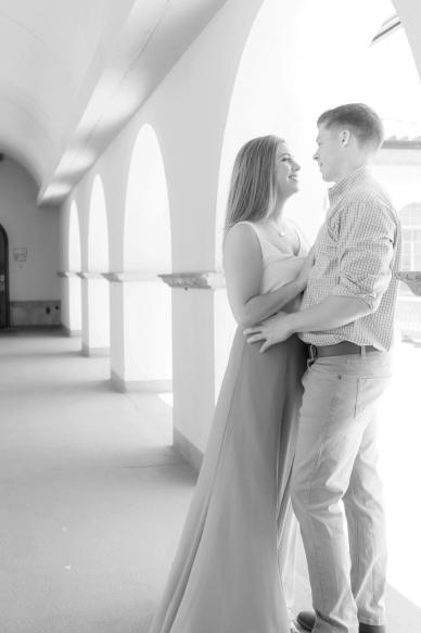 Tyler Taelor Engagement 6