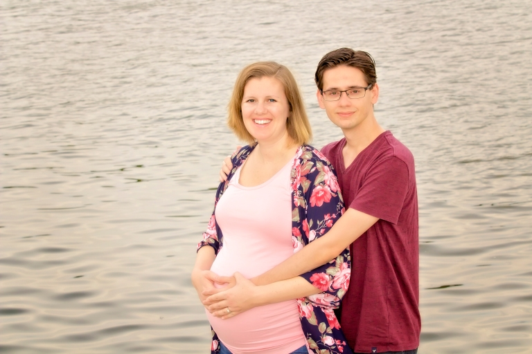 Kaitlin & Ryan (10)