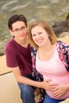 Kaitlin & Ryan (16)
