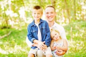 Hubbard Family (7)
