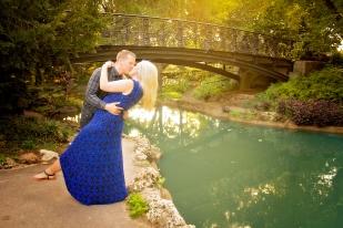 Lindsey & Tyler (1)