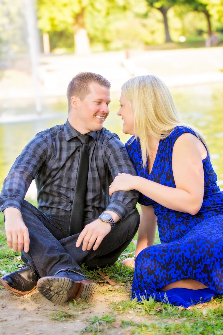 Lindsey & Tyler (5)