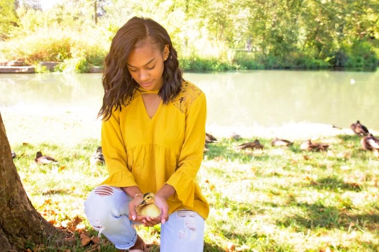 Alexis Senior (6)brighter
