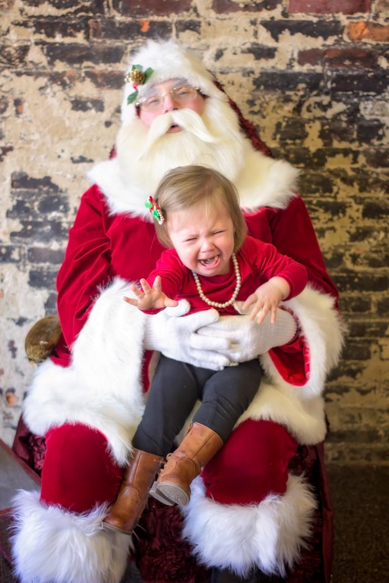 Santa (9).jpg